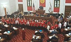 On Senate Floor_edited