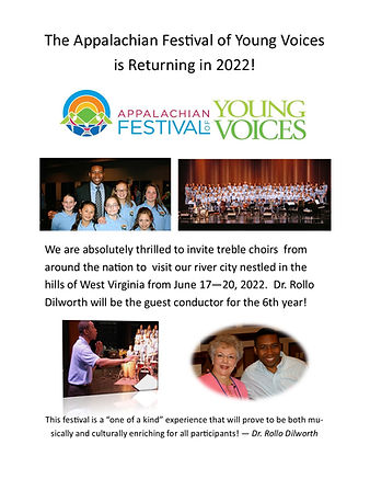 Festival of Young Voices 2022.jpg