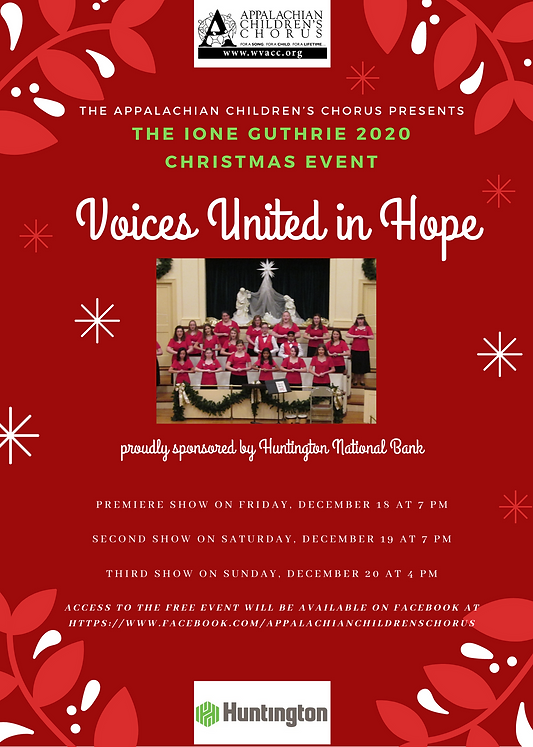 ACC Christmas Concert Flyer 2020 PNG.png