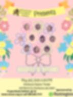 Spring Concert 2020 Flyer.jpg