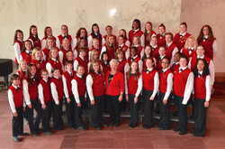 Concert Choir with Selina at festival of song_edit