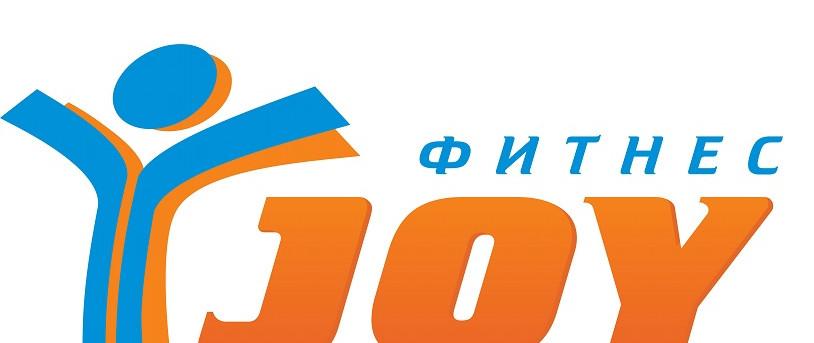 логотип джой.jpg