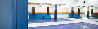 Малый групповой зал Joy фитнес 3