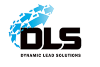MRI Software acquires Dynamic Lead Solutions