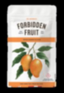 ForbiddenFruit_MangoPackaging.png