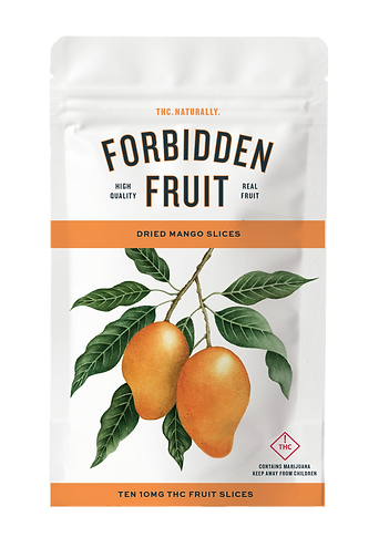 ForbiddenFruit_MangoPackaging.png