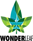 Wonderleaf_Logo_RGB_HIRES.png