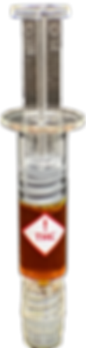 glasssyringe (1)_edited_edited.png