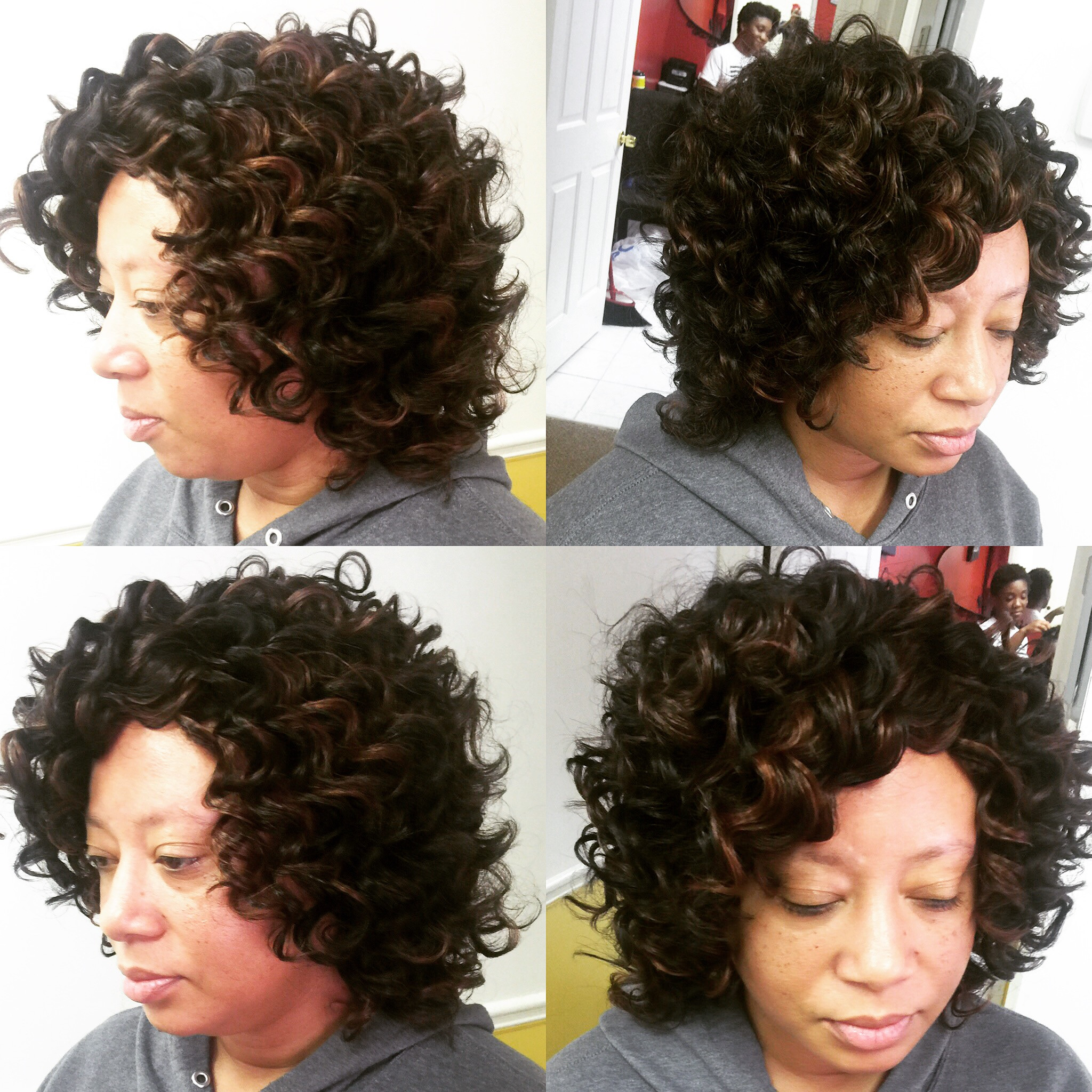 Full Sew In $100 up to $150