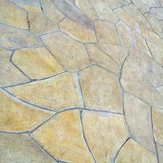 stones-164623_1280.jpg