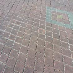 brick-164650_1280.jpg