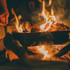 fire-1246027_1920.jpg