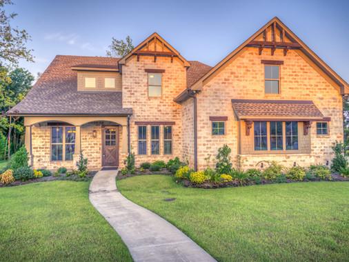 architecture-facade-house-259600.jpg