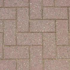 bricks-277306_1920.jpg