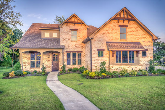architecture-facade-house-259600 (1).jpg