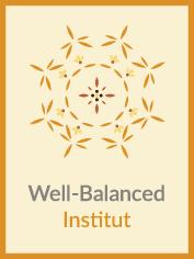 Logo_WBI_Starprinzip_web-03.png