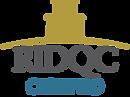 ridqc-logo-certified.png
