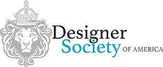 DSA-v1-logo-blue (1).jpg
