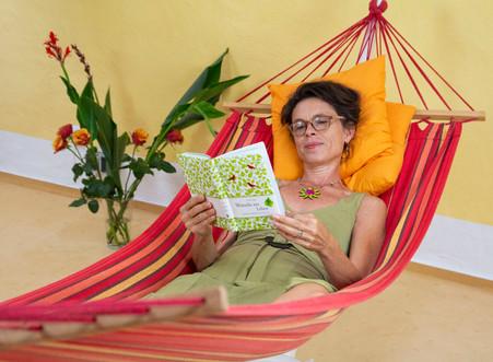 Stressbewältigung im Alltag für Frauen | 8-Wochen-Präventionskurse | Neue Gruppen im Herbst/Winter