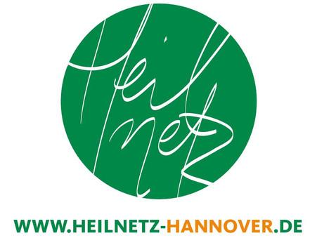 Herzlich willkommen beim Heilnetz-Treffen am 14. August 2019 um 19 Uhr im Well-Balanced Institut