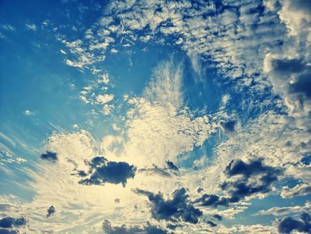 ImpulsTag: Schöpfe neue Energie … aus der Kraft Deines Atems