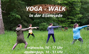 Yoga-Walk_in der Eilenriede.jpg