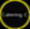 2019-09-06 logo.png