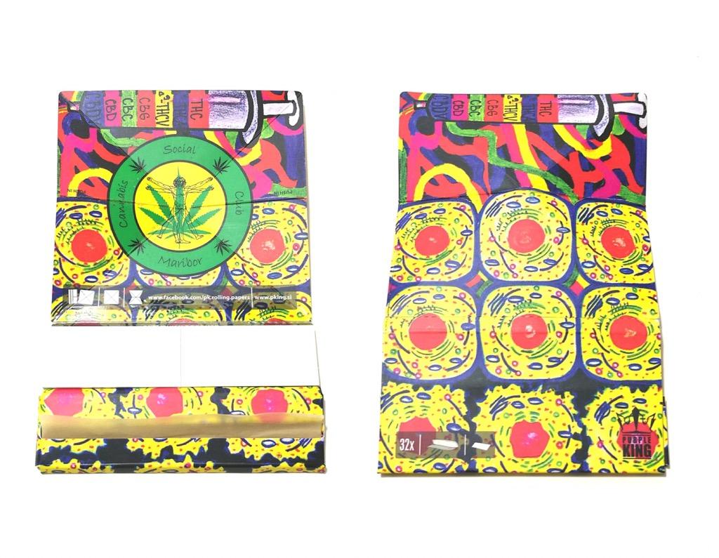 Cannabis Shop Maribor