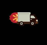 free shiping logo.png