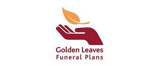 golden-leaves.jpg