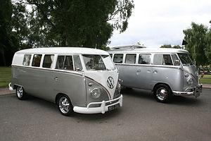VW Camper Hearse.JPG