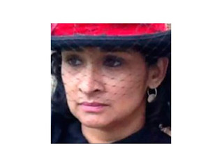 Movers and Shakers, Hasina Zaman Compassionate Funerals
