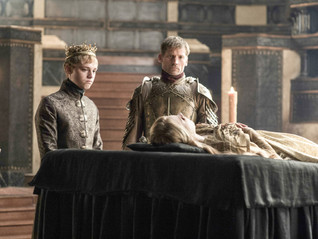 What we can learn from the funerals in Game of Thrones