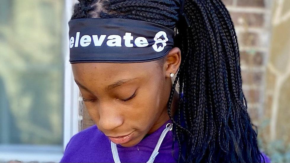 Elevate Headbands