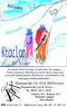 Ktaclop en hiver ...