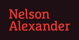 Nelson_compressed.jpg