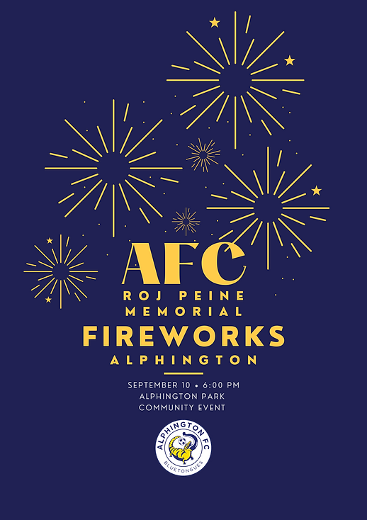 Copy of Copy of Copy of Dark Blue and Yellow Fireworks 50th Anniversary Invitation.png