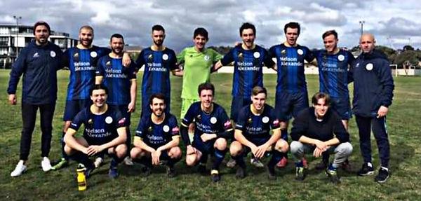 AFC Seniors Team Photo.jpg