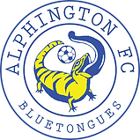 alphington_fc_logo_rgb_big.png
