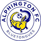 AFC Blue Tongues LOGO_2021_high_resoluti