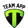 TamApp_black_logo.png