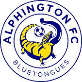 AFC Blue Tongues LOGO_2021_high_resoluti