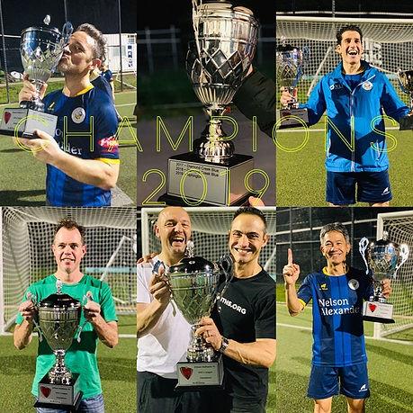 O45_champions.jpg