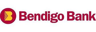 Bendigo_compressed.jpg