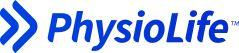 Physiolife-footer-logo_compressed.jpg