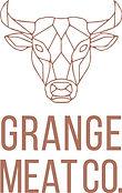 Grange Meat Co White Logo.jpg
