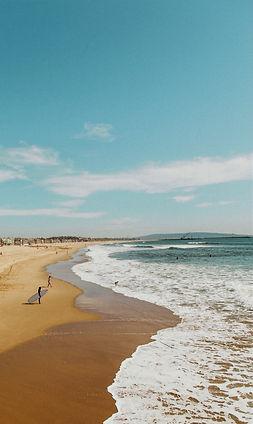 Seaside_edited.jpg
