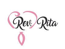 Rev. Rita-02 logo.jpg