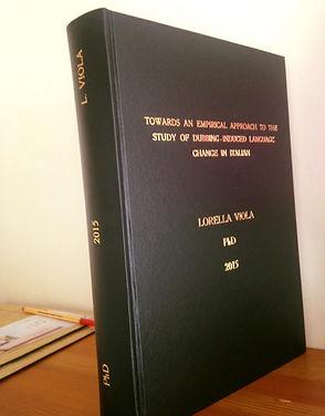 PhD thesis.jpg