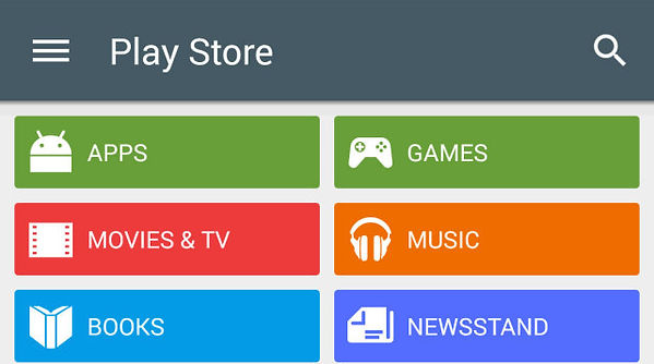 google play store apk free download for computer